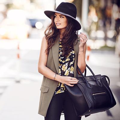 fashionhippieloves, fashion-blog, influencer-agency germany, blogger