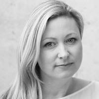 Geschäftsführerin Agentur Blogger, Anne Höweler, Social Media Marketing