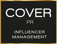 COVER PR