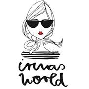 Irmas World, Blog, Influencer-Agentur, Deutschland, Blogger