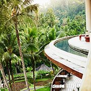 Four Seasons Bali, influencer-agency germany, travel-blogger, social media marketing